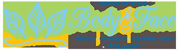 Body&Face Bologna | Estetista Bologna